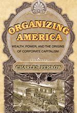 perrow charles. 1986. complex organizations a critical essay Complex organizations: a critical essay: complex organizations—a critical essay (by charles perrow, 1986 perrow, charles 1986 complex organization.