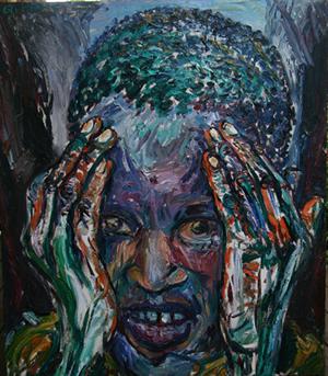 - rwanda-fear-1994